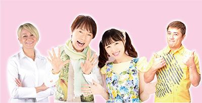 坂田おさむの画像 p1_30